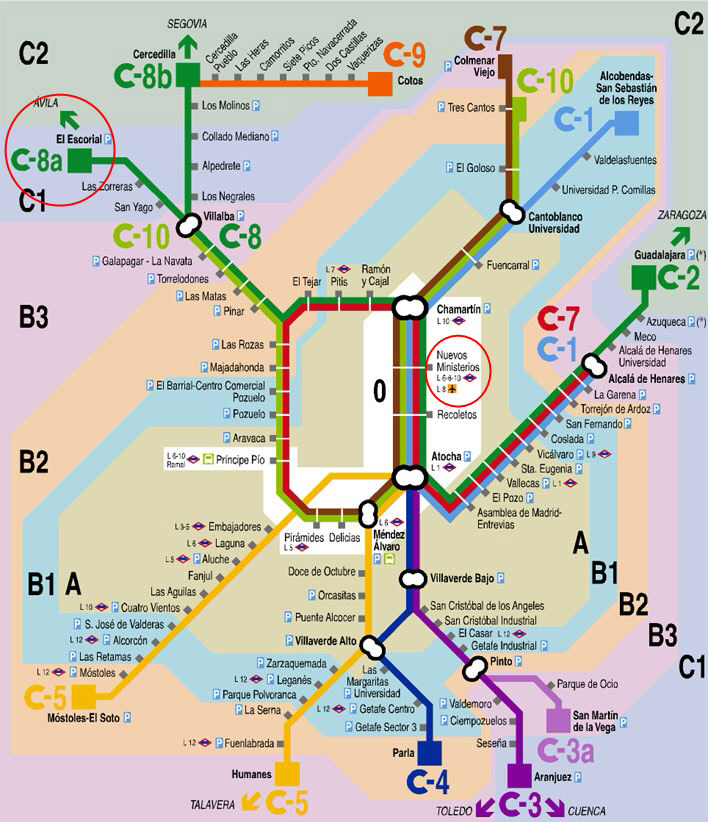 Conference on Singularities and Geometry - Topology --- How ... on paris metro map, xiamen metro map, prague metro map, cph metro map, nanchang metro map, ningbo metro map, rome metro map, barcelona metro map, the hague metro map, jakarta metro map, los angeles metro map, tokyo metro map, montreal metro map, london tube map, marrakech metro map, mexico city metro map, dhaka metro map, moscow metro map, kharkov metro map, lisbon metro map,